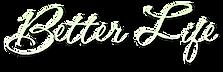 logo2.fw.png