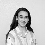 Kelsey Headshot.jpg