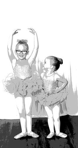 White sisters 2.jpg