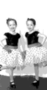 Hansen Sister 3.jpg