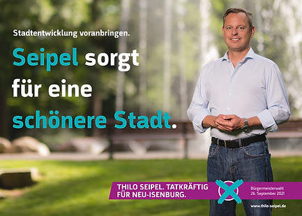 Thilo Seipel stadt.png
