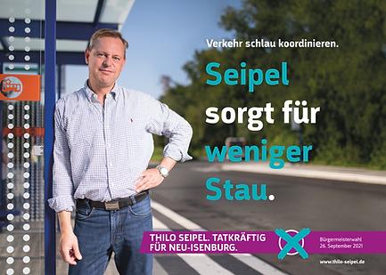 Thilo Seipel Verkehr.png
