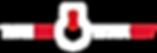 Logo_Logoturn_on_work_out_Zeichenfläch