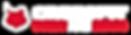 cfbb-logo.png