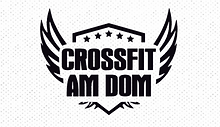 crossfit am dom.png