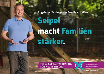 Thilo Seipel Familie.png