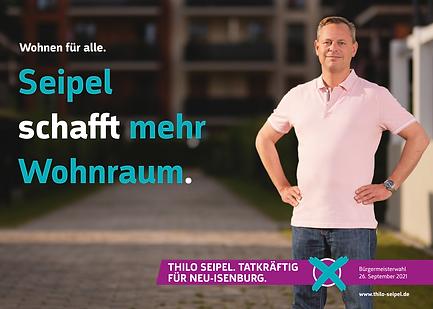 Thilo Seipel Wohnen.png