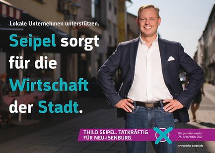 Thilo Seipel Wirtschaft.png