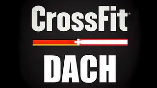 CrossFit DACH.jpg
