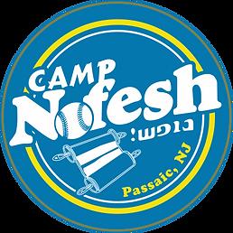Camp Nofesh Logo-min.png
