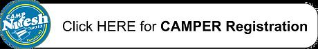 Camp Nofesh  Passaic New Camper Registra