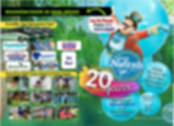 Early Bird Ad Camp Nofesh 2020 2-07-20B.