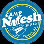 Camp Nofesh Logo.png