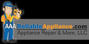 Yitz unger aaa reliable appliance repair