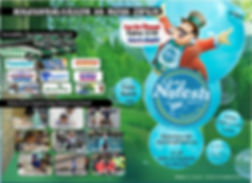Web Early Bird Ad Camp Nofesh 2019.jpg