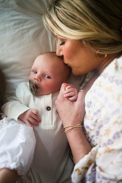 Baby Easton-137.jpg