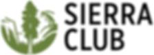SierraCLub.png