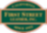 FSL-Logo-01_edited.png