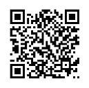 OCA-Bitcoin-Capture.JPG