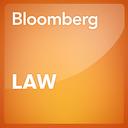 Bloomberg Law Interviews Rimon Partner, Marc Kaufman, About Blockchain Patent Strategy