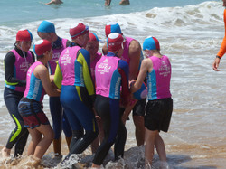 Nippers Conducting Lifts