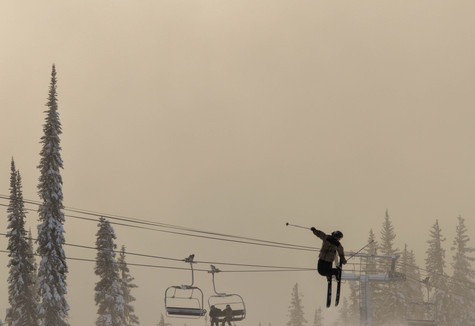 ski-2 2.jpg