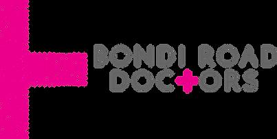 Bondi Road Doctors NEW LOGO2.png