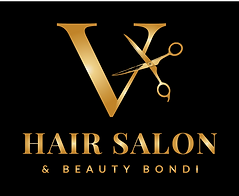 a fresh and dynamic salon located on the famous Bondi Road in Sydney. Offering a wide range of hair cutting, styling and colouring services for women and men, valter har, bondi hair salon,