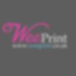 Wee Print & Design, Official Sponsor for Tweet Ur Biz, Small Business promoting