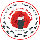 Eileens Charity foundation, Nochancechancer, United we stand divided we fall