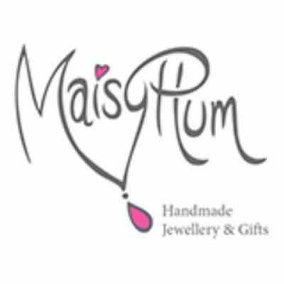 Maisy Plum