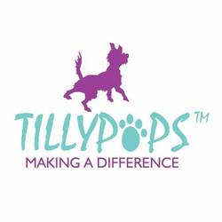 Tilly Pops Toys