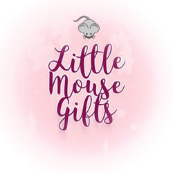 Little Mouse Gifts