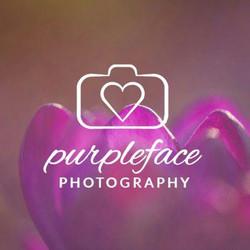 PurpleFace Photography