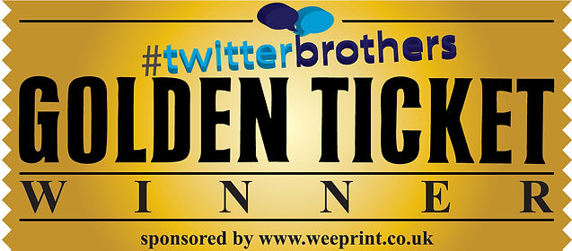 #Twitterbrothers