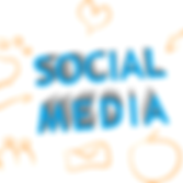 Social Media Support & Advice