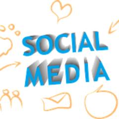 We Do Social Media & SEO UK Partners with @tweeturbizuk @tweeturpromo @mrstweeturbiz #SME #Business