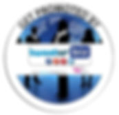 #Tweeturbiz promotion