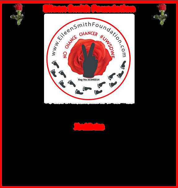 Eileen Smith Foundation