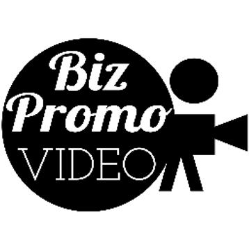 Biz Promo Video UK, Promoted by TweetUrBizUK