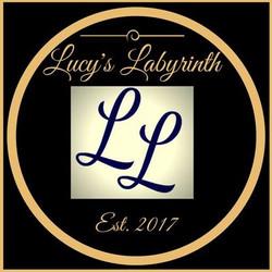Lucys Labyrinth