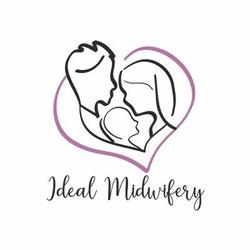 Ideal Midwifery