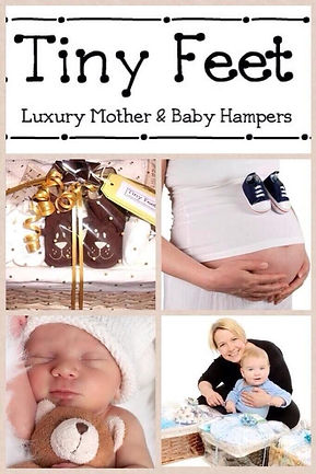 Beautiful Baby & Mummy GIfts, hampers for UK delivery