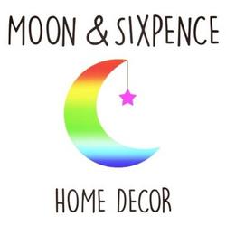 Moon & Sixpence