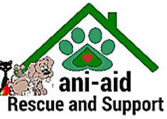 #DogBus Ani-Aid 999