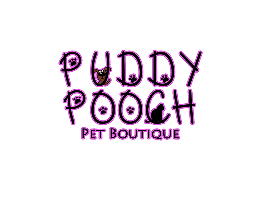 Pet Boutique for quality goods, Prima Dog pet beds & lots more!!