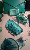 Handbag Heaven with Paula