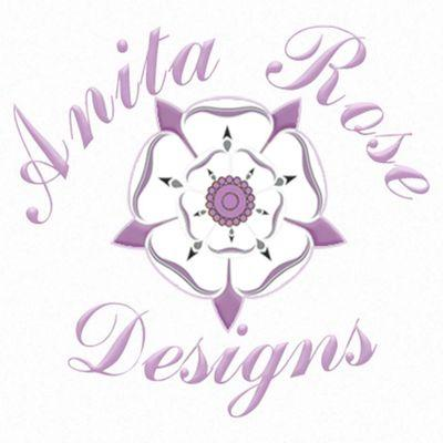 Winner Anita Rose Designs