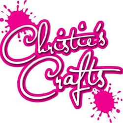 Tweetursis winner christiecrafts 31-5