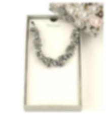 Jewellery Giveaway with Belindas Handbags